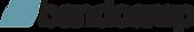 bandcamp-logo-png-2.png