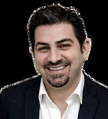 Dr Mehdi Valizadeh_edited_edited_edited_edited.png