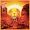 Thumbnail: [7 inch Vinyl] Omar and The Eastern Power - Sunshine/ Htalen (7인치 바이닐)