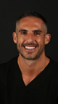 Dr Andrew Firgaira (Qld)