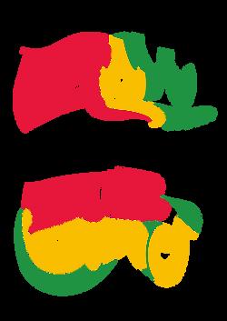 덥소스 Dub Sauce