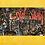 Thumbnail: Heaven is Here/ Songfor RIco (Cassette Tape)