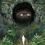 Thumbnail: 신한태와 레게소울 - Ark of Ideals (CD)