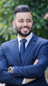 Dr David Attia (NSW)