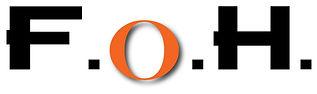 Logo-FOH-new-colori.jpg