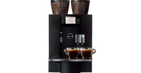 GIGA X8/X8c Professional 全自動咖啡