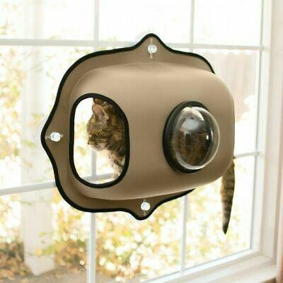 EZ Mount Window Bubble Pod™