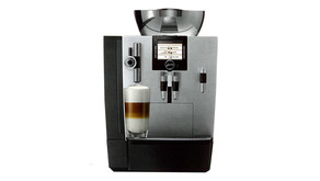 IMPRESSA XJ9 Professional 全自動咖啡機