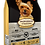 Thumbnail: SENIOR DOG FOOD & WEIGHT MANAGEMENT FOR SMALL BREEDS- CHICKEN