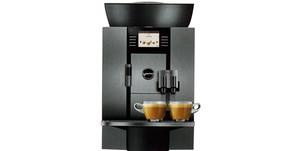GIGA X3/X3c Professional 全自動咖啡機