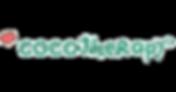 CocoTherapy_Logo_72dpi-600x315-600x315_e