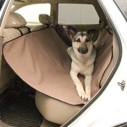 Car Seat Saver™