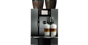 GIGA X7/X7c Professional 全自動咖啡
