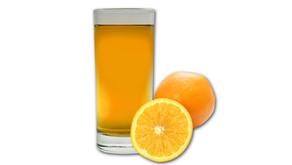 良田柳橙汁