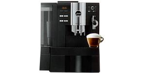 IMPRESSA XS90 One Professional 全自動咖啡機