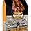 Thumbnail: SENIOR DOG FOOD & WEIGHT MANAGEMENT FOR ALL BREEDS – CHICKEN