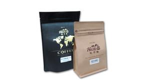 哥斯大黎加達拉樹咖啡 Costa Rica tarrazu