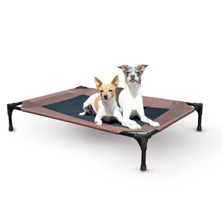 Comfy Pet Cot™