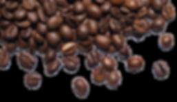 coffee-header.png
