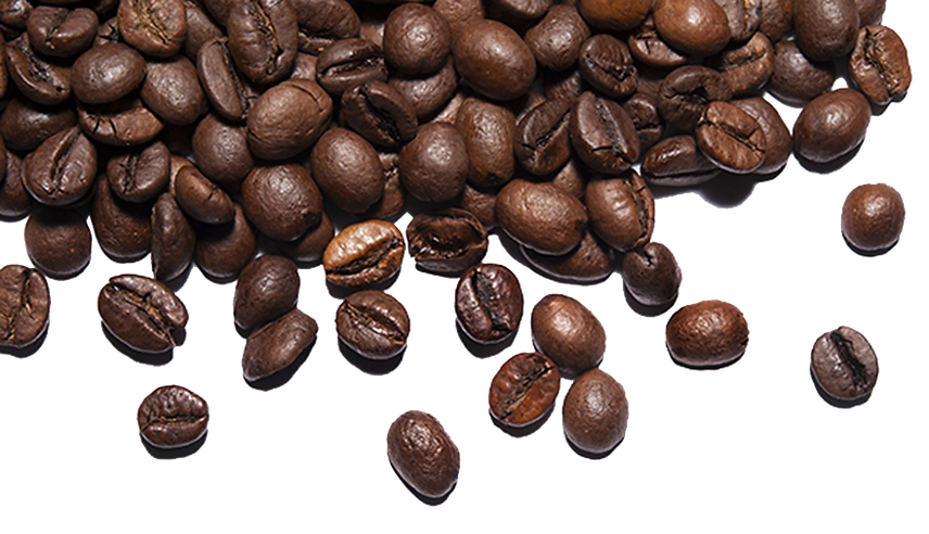 coffee-header.png