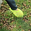 Thumbnail: GreenLine Poop Bags - 8 Roll Pack