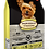 Thumbnail: ADULT DOG FOOD FOR SMALL BREEDS- CHICKEN