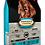 Thumbnail: ADULT DOG FOOD FOR ALL BREEDS- FISH