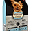 Thumbnail: ADULT DOG FOOD FOR SMALL BREEDS – FISH