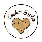 Cookie Smile Logo_Final-new.jpg