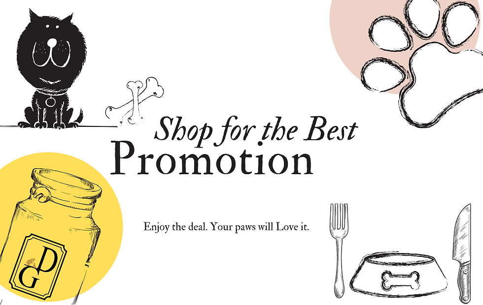 Promotion (1).png