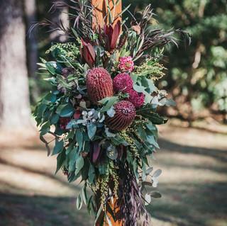 Blue Mountains Wedding Flowers MA4s.jpg