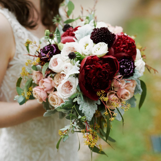 Blue Mountains Wedding Flowers JA2.jpg