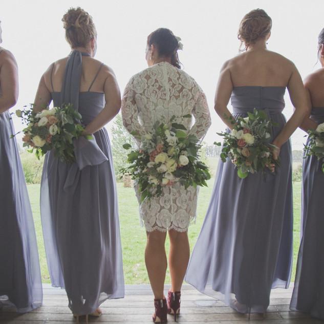 Blue Mountains Wedding Flowers JS3.jpg