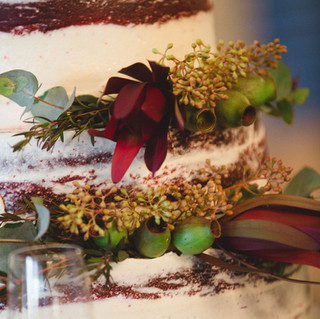 Blue Mountains Wedding Flowers Dan-Luke-