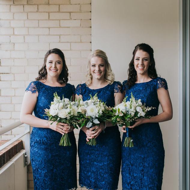 Blue Mountains Wedding Flowers EM5.jpg