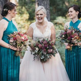 Blue Mountains Wedding Flowers MA10s.jpg