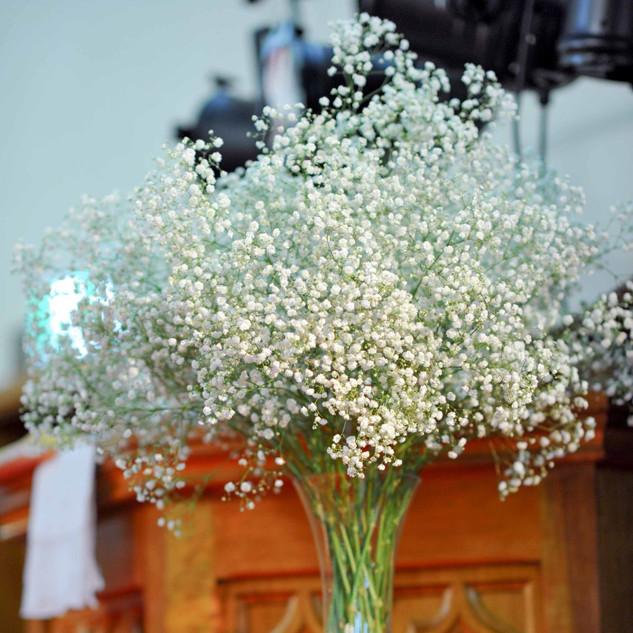 Blue Mountains Wedding Flowers DS6.jpg