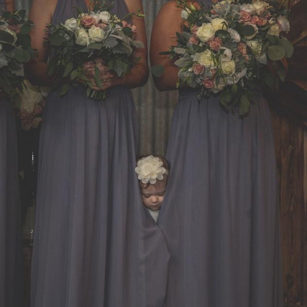 Blue Mountains Wedding Flowers JS5.jpg