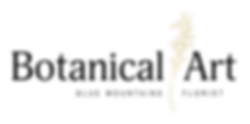 Botanical Art Logo with gold.png