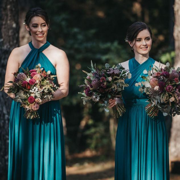 Blue Mountains Wedding Flowers MA5s.jpg