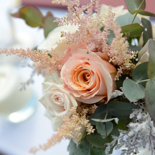 Blue Mountains Wedding Flowers EC6.JPG
