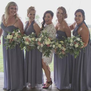 Blue Mountains Wedding Flowers JS2.jpg