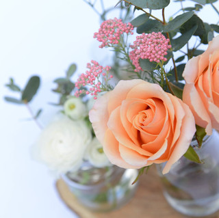 Blue Mountains Wedding Flowers EC9.JPG