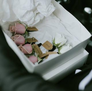 Blue Mountains Wedding Flowers RA1.jpeg