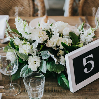 Blue Mountains Wedding Flowers EM16.jpg