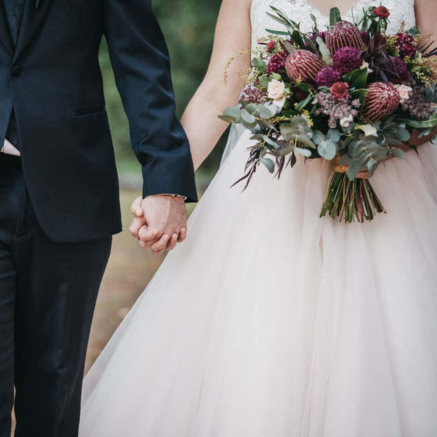 Blue Mountains Wedding Flowers MA13s.jpg