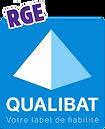 certif-qualibat_modifié.png