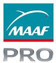 Logo-MAAFPro-V.jpg