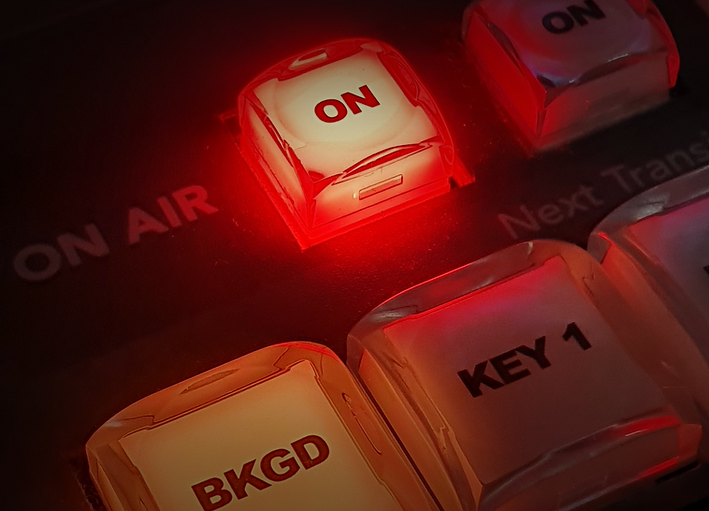 on air.png