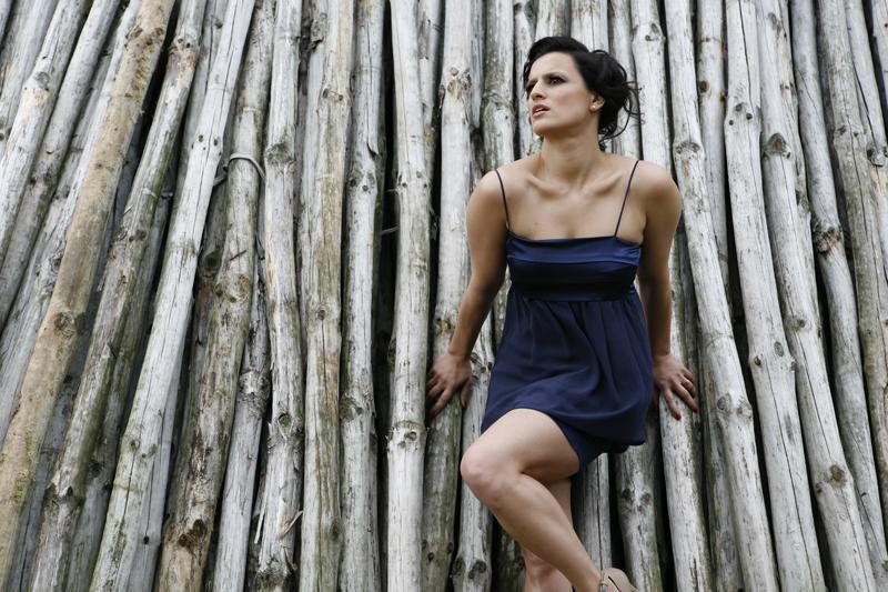 fot. Agata Romero